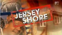 La nueva aventura de Snooki #4 250px-jerseyshore